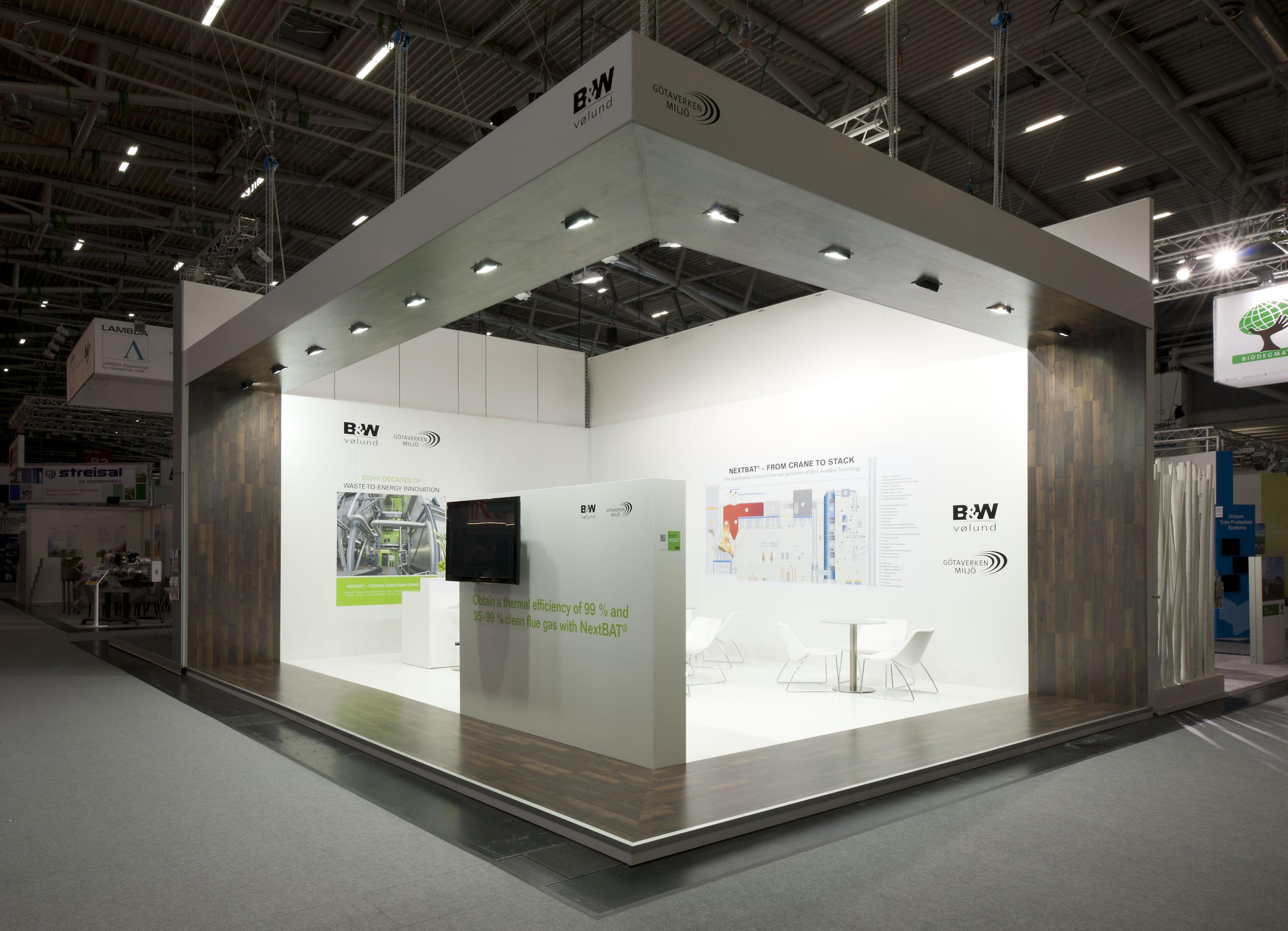 IFAT2012-BW_2385